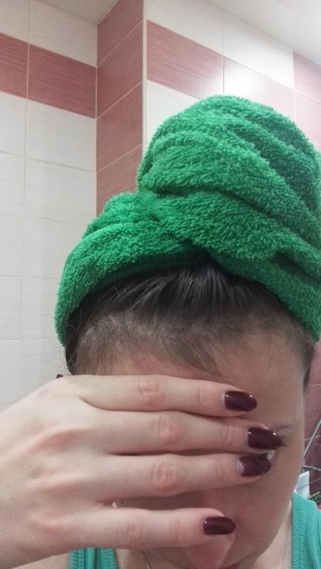 SOS! Выпадают волосы!!!