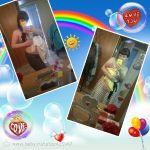 photo_1437810873827