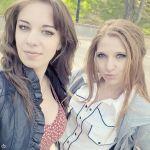 InstagramCapture_3fc34562-878f-4ac3-922d-62d083868a2b.jpg