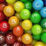 Витамины для всех и каждого