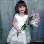 Принцесса (3 года)