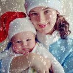 новый год... самый долгожданный праздник не только малышей, но и их родителей! ведь именно в этот праздник что - то волшебное, необыкновенное позволяет сбываться самым сокровенным мечтам!
