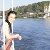 Татьяна Мельничук