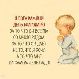 FB_IMG_1450269215427