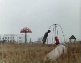 Советский фильм! Помогите разгадать