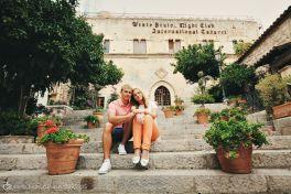 Сицилия 2013🍒